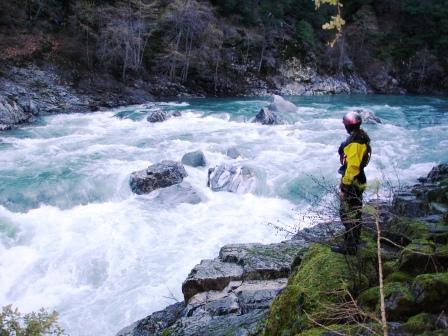 Cal Salmon Cascade1.JPG