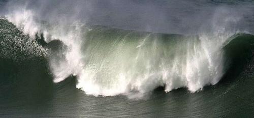 mavericks The Wave.jpg