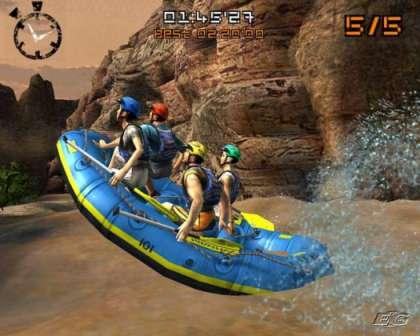 wildwateradrenaline-videogame