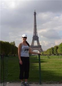 Lenka_Paris