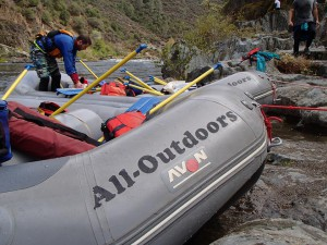aoraftingboat