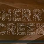 Cherry Creeek Video; Rafting Trips