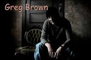 GregBrown-with-name