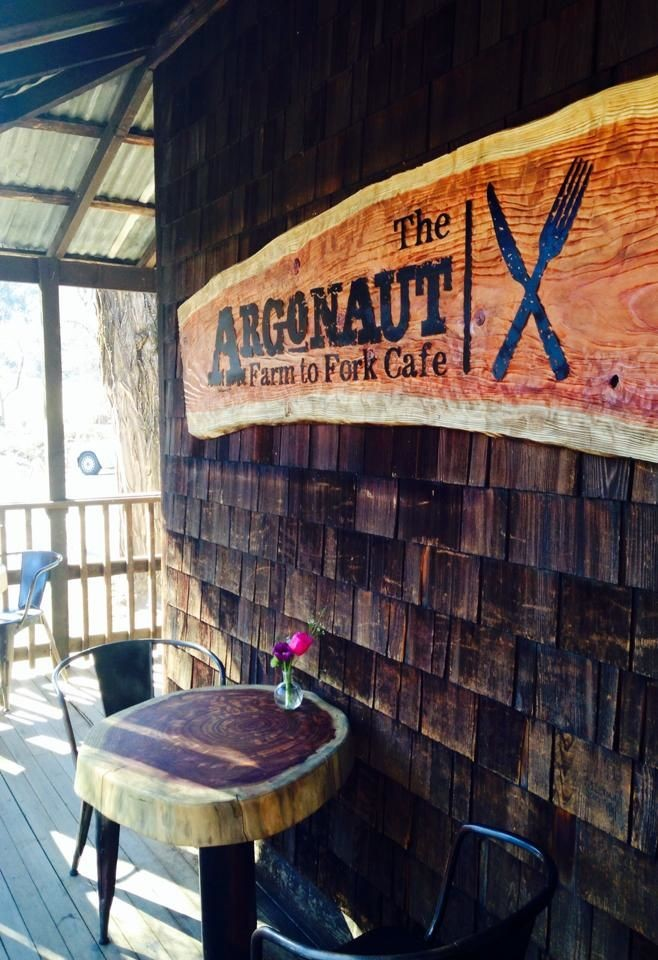 argonautcafe
