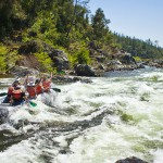 South Fork American 2015 Update