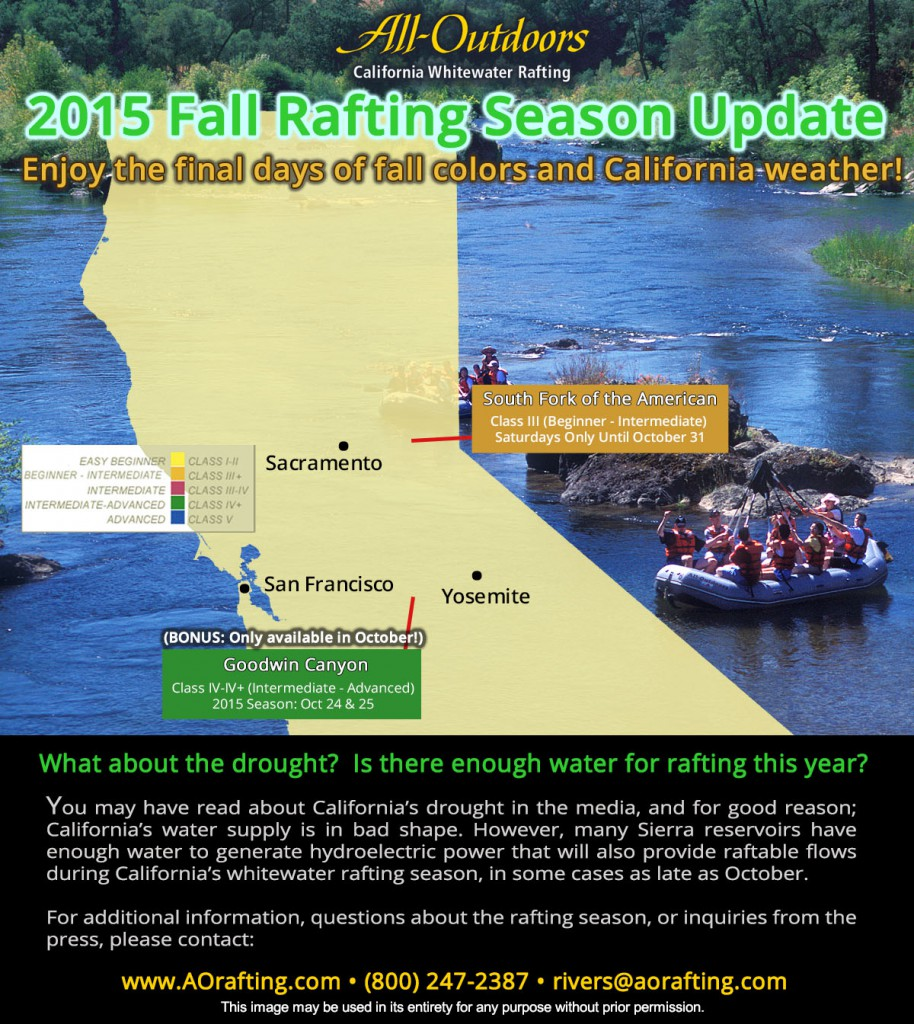 2015-Fall-Rafting-Update-Map-vOctober1