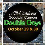 Goodwin Canyon 2016